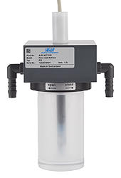 Flow cell M-Flow PG