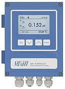 Transmitter AMI Powercon