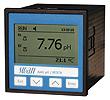 Transmitter AMU pH/Redox