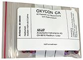 Oxycon CA