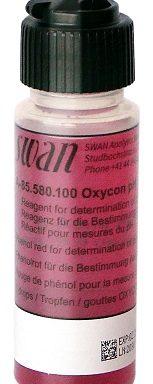 Oxycon pH (phenol red) 45ml