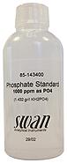 Phosphate standard solution 1000ppm