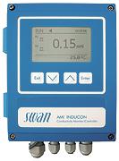 Transmitter AMI Inducon