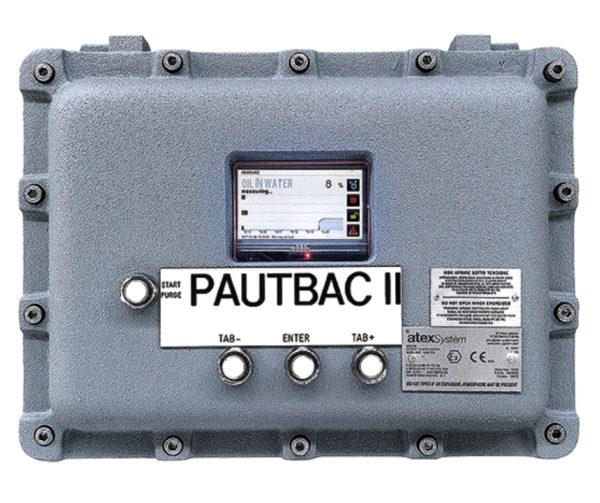 Pautbac II